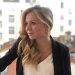 Lucie's avatar