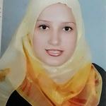Eman M.'s avatar