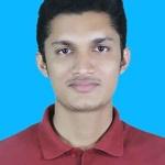 Md.Jashedul