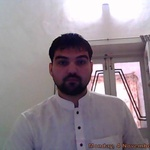 Syed Owais Ali Z.