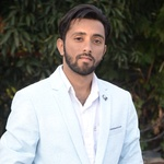 Rameshwar S.