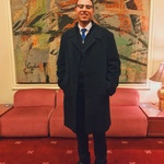Omar Khalid