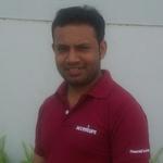 Jaykumar B.