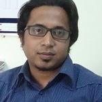 Naseef J.