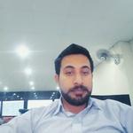 Inam ur Rehman S.'s avatar