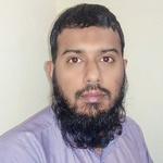 Bilal Muhammad