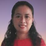 Mabelle P.