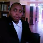 Martin K.'s avatar