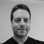 Steve L.'s avatar