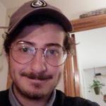 Noé F.'s avatar