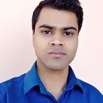 Bishal A.'s avatar