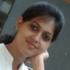 Deepika G.