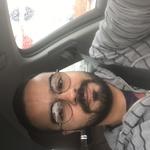 Ismail D.'s avatar