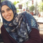 Malika A.'s avatar