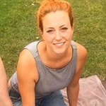 Sarah Beyts