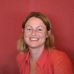 Clare S.'s avatar