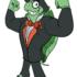 Turtletop Software