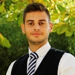 Viktor H.'s avatar