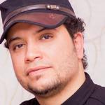 Yasser Emara