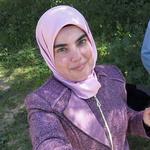 Marehan Ajjour