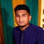 Abu Naser R.