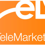 ELV Telemarketing