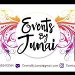 Events By Jumai