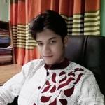 Sabbir kabir Siddique
