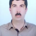 Ebrahim S.'s avatar