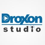 Droxon S.