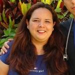 LILIAN M.'s avatar