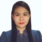 Shiela Mae R.'s avatar