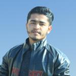 Mohammad Nazim Uddin