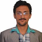 Muhammad Z.