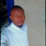 Adeyemi