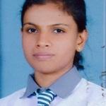 Shalika's avatar