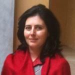 Nicoletta F.