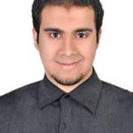 Ammar M.