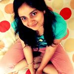 Ayushi B.