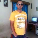 Angrej Singh