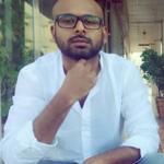 Rajeev T.