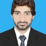 Muhammad A.'s avatar