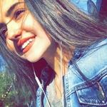 Kinza Asad