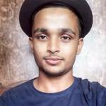 Abu Rayhan S.'s avatar