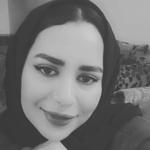 Imane B.'s avatar