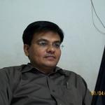 Manish Dhorajia