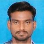 Pilaventhirarajan Arockiyaraj