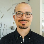 Milojko P.'s avatar