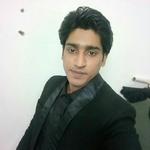 Majid K.