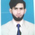 Sarmad Bari Khan